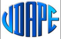 udape